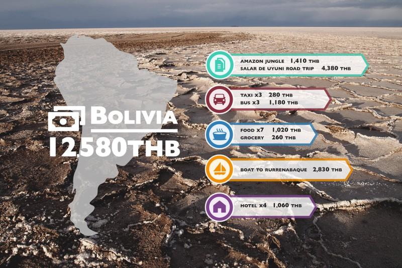 bolivia-b