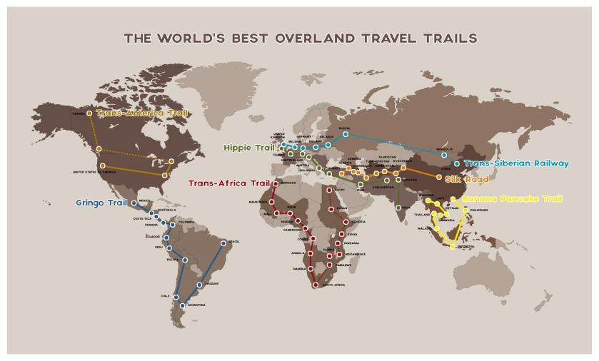 world-trails