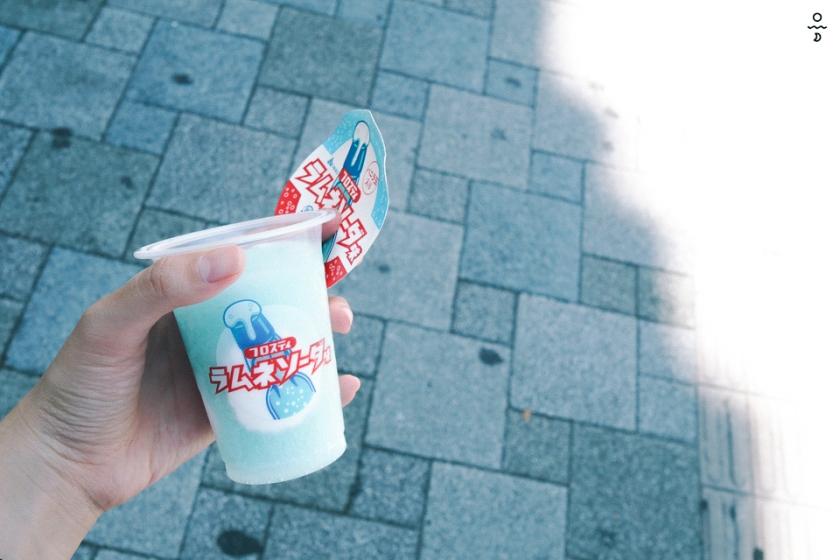 asl japan summer 29