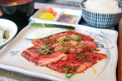 asl japansum food 26-2