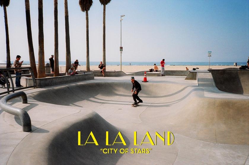 LA 2.jpg